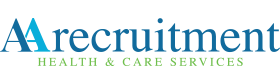AA Recruitment Health & Care Services | London